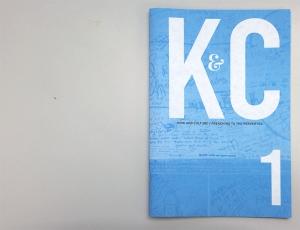 KC_1_01